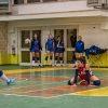 DF-AndreaDoriaTivoli-SportingPavonaCastelGandolfo-62