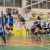 DF-AndreaDoriaTivoli-SportingPavonaCastelGandolfo-65