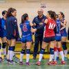 DF-AndreaDoriaTivoli-SportingPavonaCastelGandolfo-66