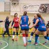 DF-AndreaDoriaTivoli-SportingPavonaCastelGandolfo-67