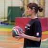 df-andreadoriativoli-volley4strade_06