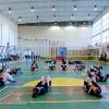 DF-AndreaDoriaTivoli-VolleyFriendsRoma_01