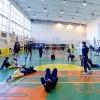 DF-AndreaDoriaTivoli-VolleyFriendsRoma_02