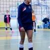 DF-AndreaDoriaTivoli-VolleyFriendsRoma_03