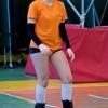 DF-AndreaDoriaTivoli-VolleyFriendsRoma_04