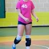 DF-AndreaDoriaTivoli-VolleyFriendsRoma_05