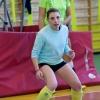 DF-AndreaDoriaTivoli-VolleyFriendsRoma_07