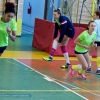 DF-AndreaDoriaTivoli-VolleyFriendsRoma_08