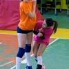 DF-AndreaDoriaTivoli-VolleyFriendsRoma_09