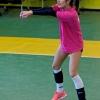DF-AndreaDoriaTivoli-VolleyFriendsRoma_10