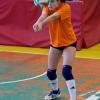 DF-AndreaDoriaTivoli-VolleyFriendsRoma_11