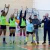 DF-AndreaDoriaTivoli-VolleyFriendsRoma_12