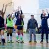 DF-AndreaDoriaTivoli-VolleyFriendsRoma_13