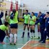 DF-AndreaDoriaTivoli-VolleyFriendsRoma_14