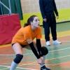 DF-AndreaDoriaTivoli-VolleyFriendsRoma_15