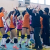 DF-AndreaDoriaTivoli-VolleyFriendsRoma_16