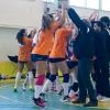 DF-AndreaDoriaTivoli-VolleyFriendsRoma_17