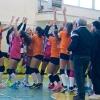 DF-AndreaDoriaTivoli-VolleyFriendsRoma_18
