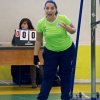 DF-AndreaDoriaTivoli-VolleyFriendsRoma_19
