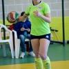 DF-AndreaDoriaTivoli-VolleyFriendsRoma_20