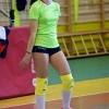 DF-AndreaDoriaTivoli-VolleyFriendsRoma_21