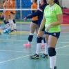 DF-AndreaDoriaTivoli-VolleyFriendsRoma_22