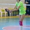DF-AndreaDoriaTivoli-VolleyFriendsRoma_23