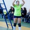 DF-AndreaDoriaTivoli-VolleyFriendsRoma_24