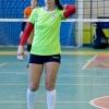 DF-AndreaDoriaTivoli-VolleyFriendsRoma_25