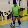 DF-AndreaDoriaTivoli-VolleyFriendsRoma_26