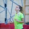DF-AndreaDoriaTivoli-VolleyFriendsRoma_27