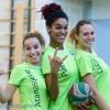 DF-AndreaDoriaTivoli-VolleyFriendsRoma_28