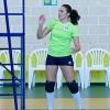 DF-AndreaDoriaTivoli-VolleyFriendsRoma_29