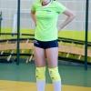 DF-AndreaDoriaTivoli-VolleyFriendsRoma_30