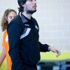 DF-AndreaDoriaTivoli-VolleyFriendsRoma_31