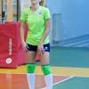 DF-AndreaDoriaTivoli-VolleyFriendsRoma_32