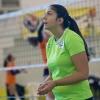 DF-AndreaDoriaTivoli-VolleyFriendsRoma_33