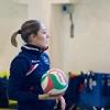 DF-AndreaDoriaTivoli-VolleyFriendsRoma_34