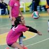 DF-AndreaDoriaTivoli-VolleyFriendsRoma_35