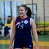 DF-AndreaDoriaTivoli-VolleyFriendsRoma_36