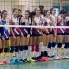 DF-AndreaDoriaTivoli-VolleyFriendsRoma_37