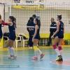 DF-AndreaDoriaTivoli-VolleyFriendsRoma_38