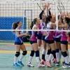 DF-AndreaDoriaTivoli-VolleyFriendsRoma_39