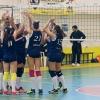 DF-AndreaDoriaTivoli-VolleyFriendsRoma_40