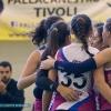 DF-AndreaDoriaTivoli-VolleyFriendsRoma_41