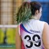 DF-AndreaDoriaTivoli-VolleyFriendsRoma_42