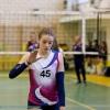 DF-AndreaDoriaTivoli-VolleyFriendsRoma_43