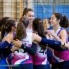 DF-AndreaDoriaTivoli-VolleyFriendsRoma_44