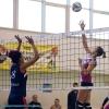 DF-AndreaDoriaTivoli-VolleyFriendsRoma_45