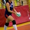 DF-AndreaDoriaTivoli-VolleyFriendsRoma_46